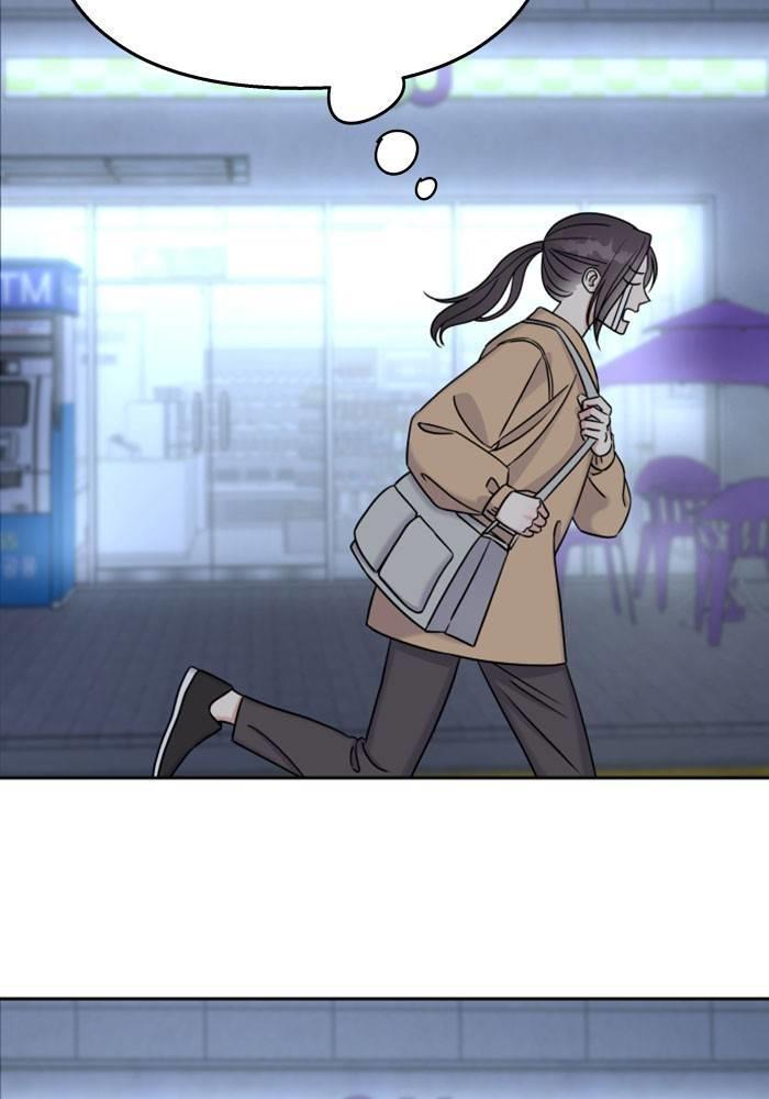 My Butler, Not Lover Chapter 19 page 3 - Mangakakalots.com