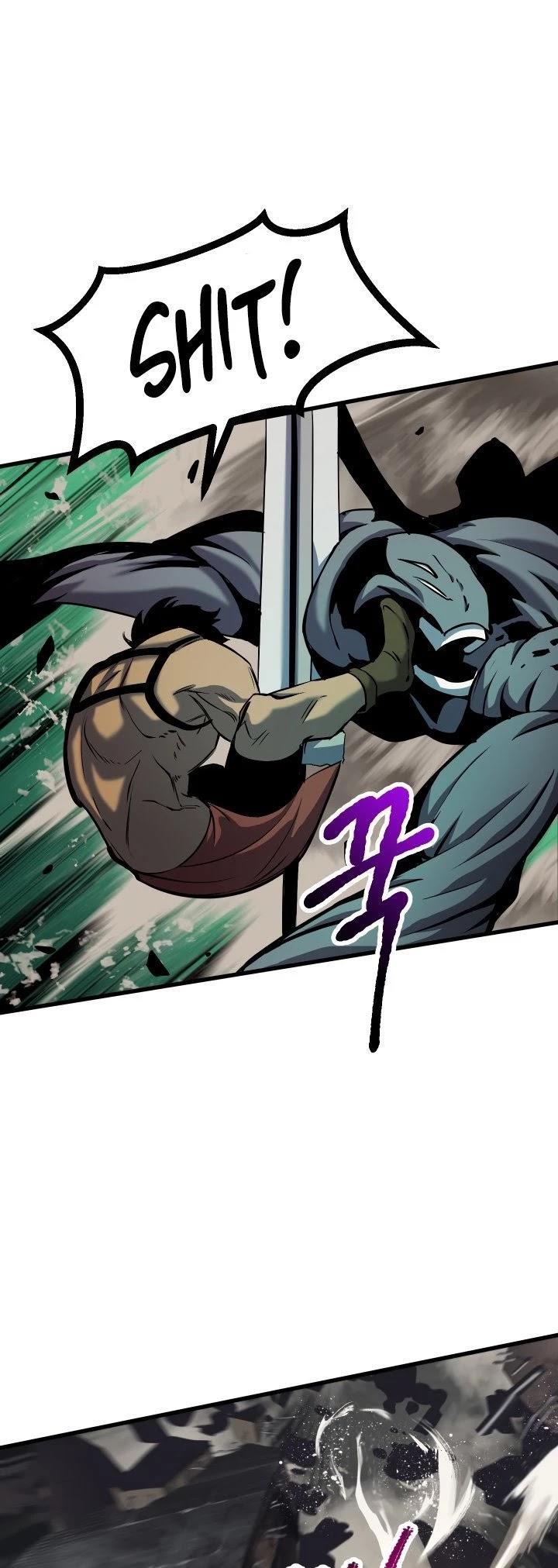 Survival Story Of A Sword King In A Fantasy World Chapter 44 page 16 - Mangakakalots.com