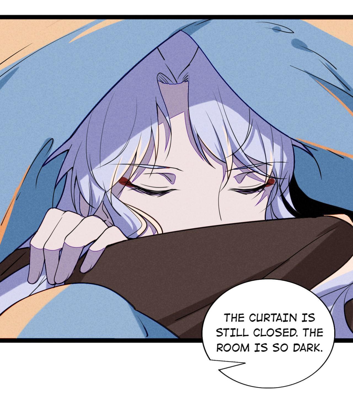 Spirit King'S Rules Chapter 26 page 14 - Mangakakalots.com