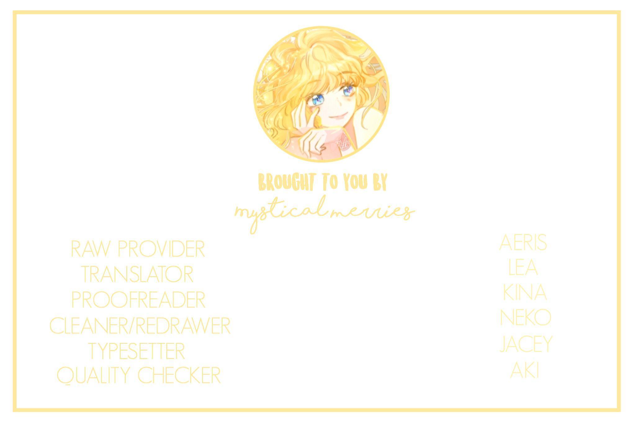 Nymph Chapter 4 page 15 - Mangakakalots.com