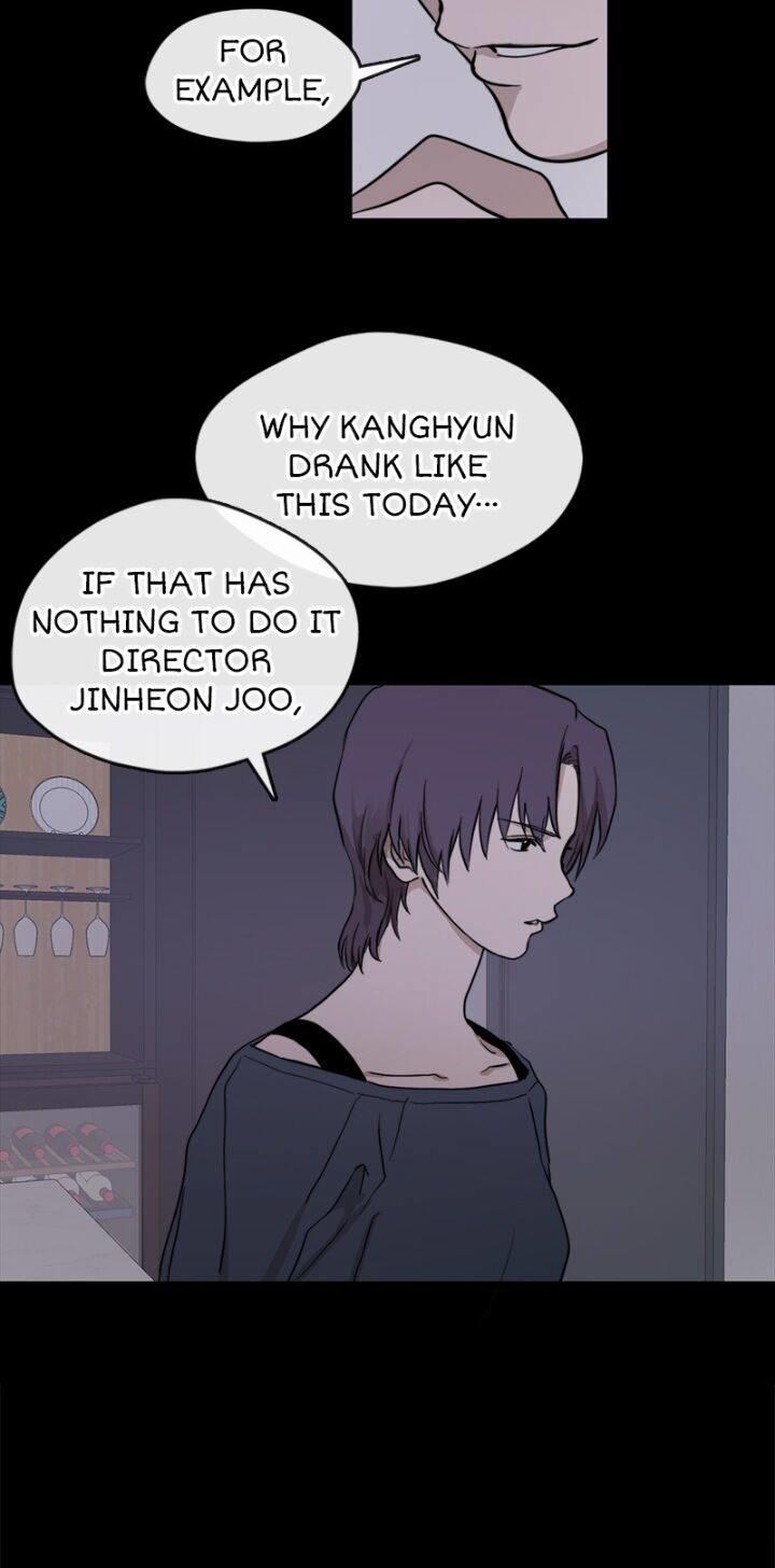The Savage World Chapter 37 page 8 - Mangakakalots.com