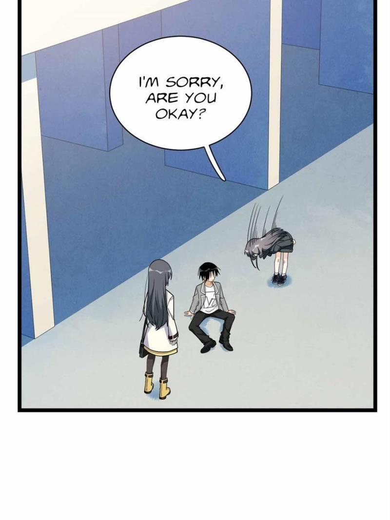 My Mobster Girlfriend Chapter 139 page 121 - Mangakakalot