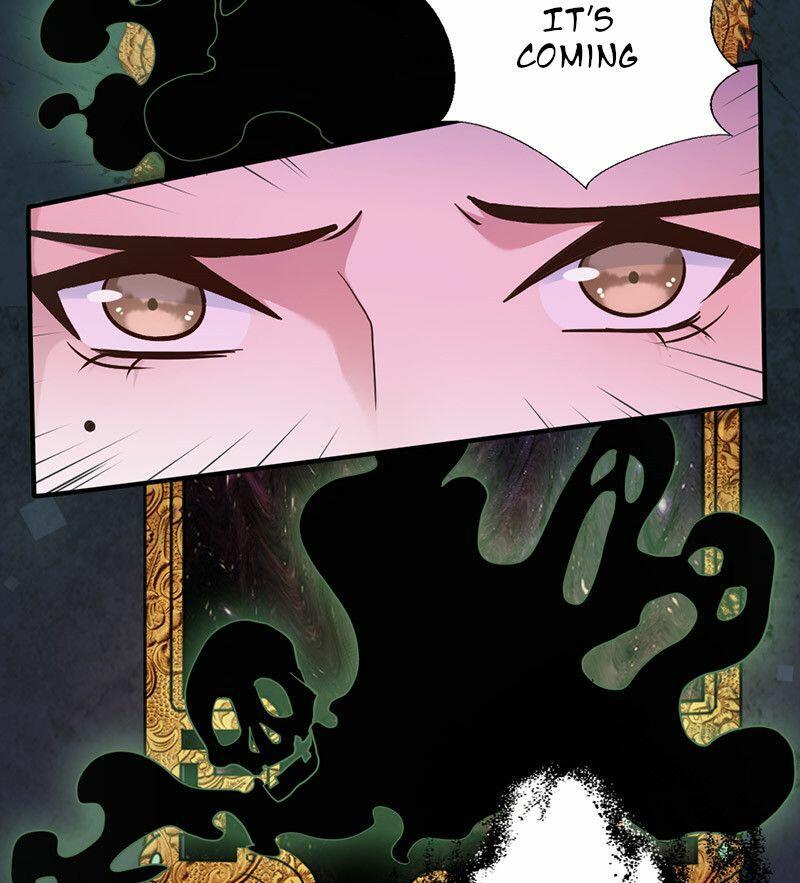 Teahouse Of Galactic Conquerors Chapter 5 page 41 - Mangakakalots.com
