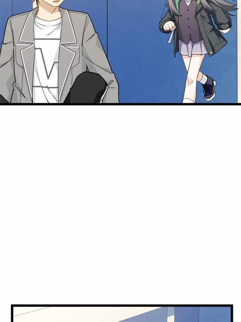 My Mobster Girlfriend Chapter 139 page 120 - Mangakakalot