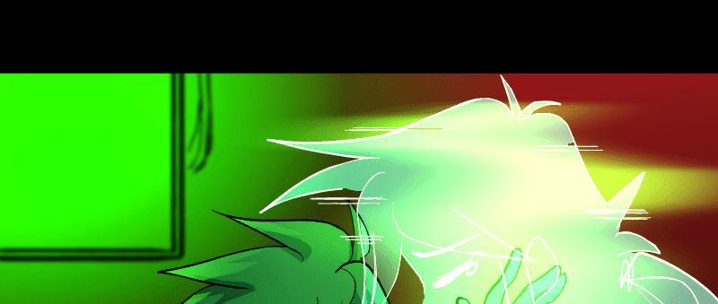 Room Of Swords Chapter 149: (S3) Ep. 149 (Season 3 Premiere) page 70 - Mangakakalots.com