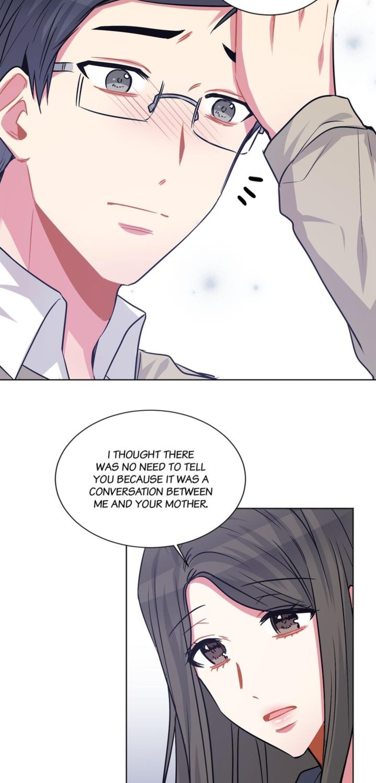I Found Somebody To Love Chapter 74 page 12 - Mangakakalots.com