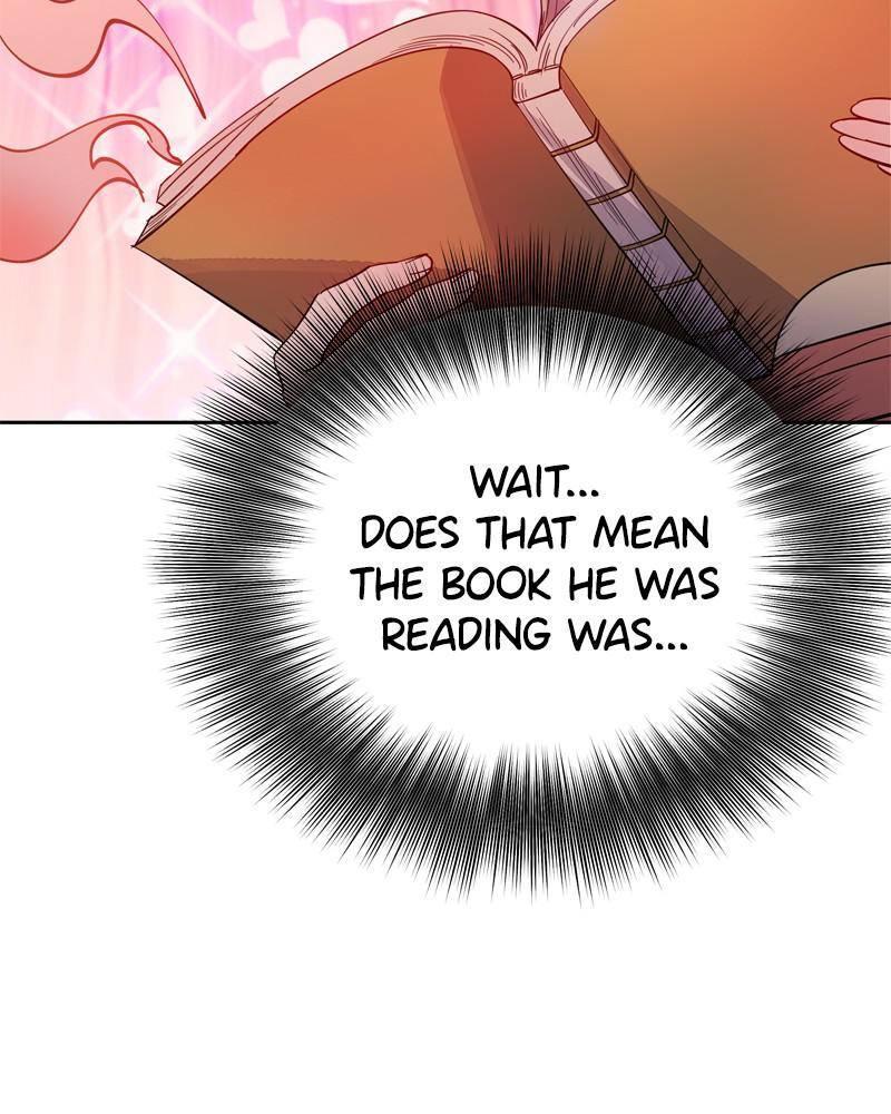 Shadow Bride Chapter 23 page 74 - Mangakakalots.com