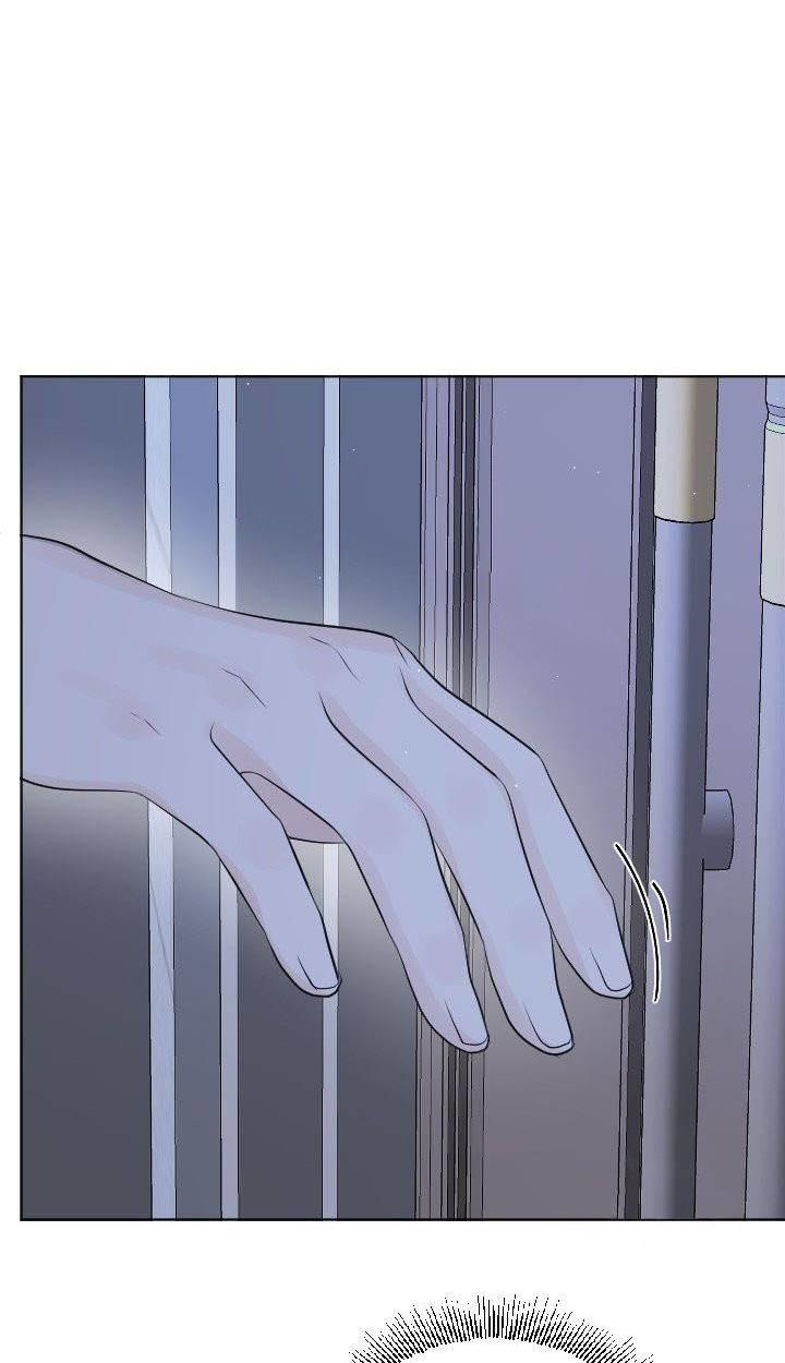 Abandoned Wife Has A New Husband Chapter 19 page 20 - Mangakakalots.com
