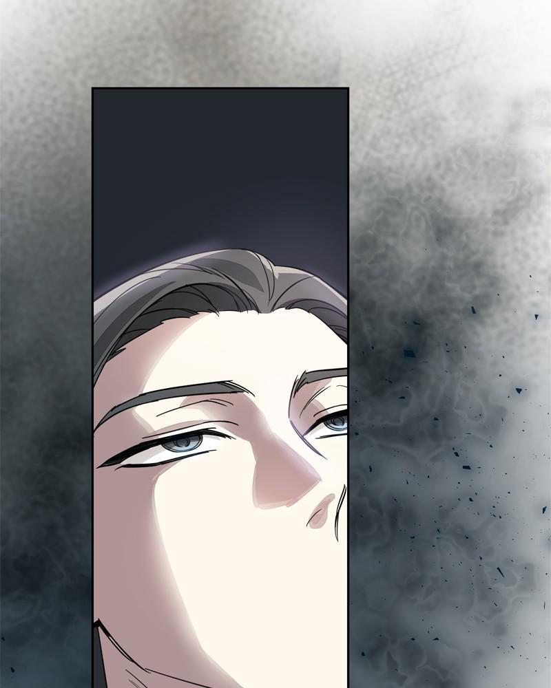 Shadow Bride Chapter 22 page 142 - Mangakakalots.com