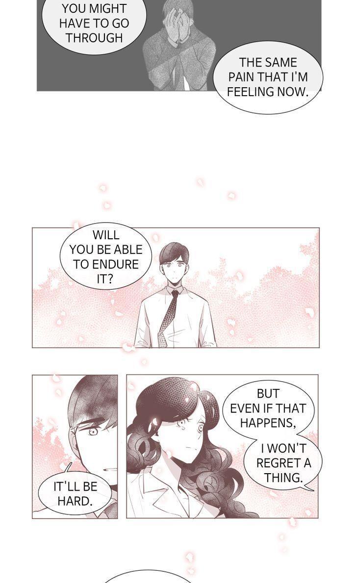 Matchmaker Chapter 46 page 6 - Mangakakalots.com