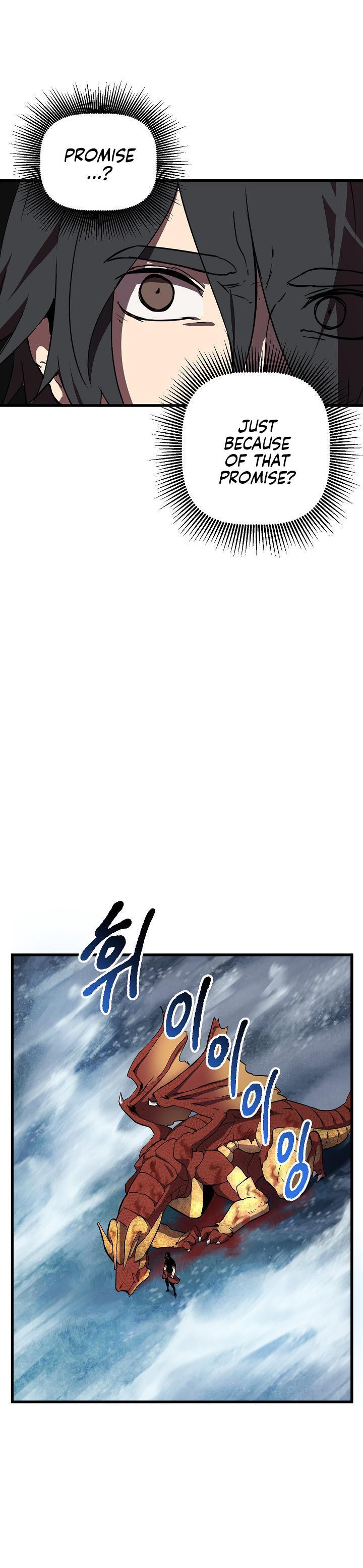 Survival Story Of A Sword King In A Fantasy World Vol.1 Chapter 19 page 12 - Mangakakalots.com