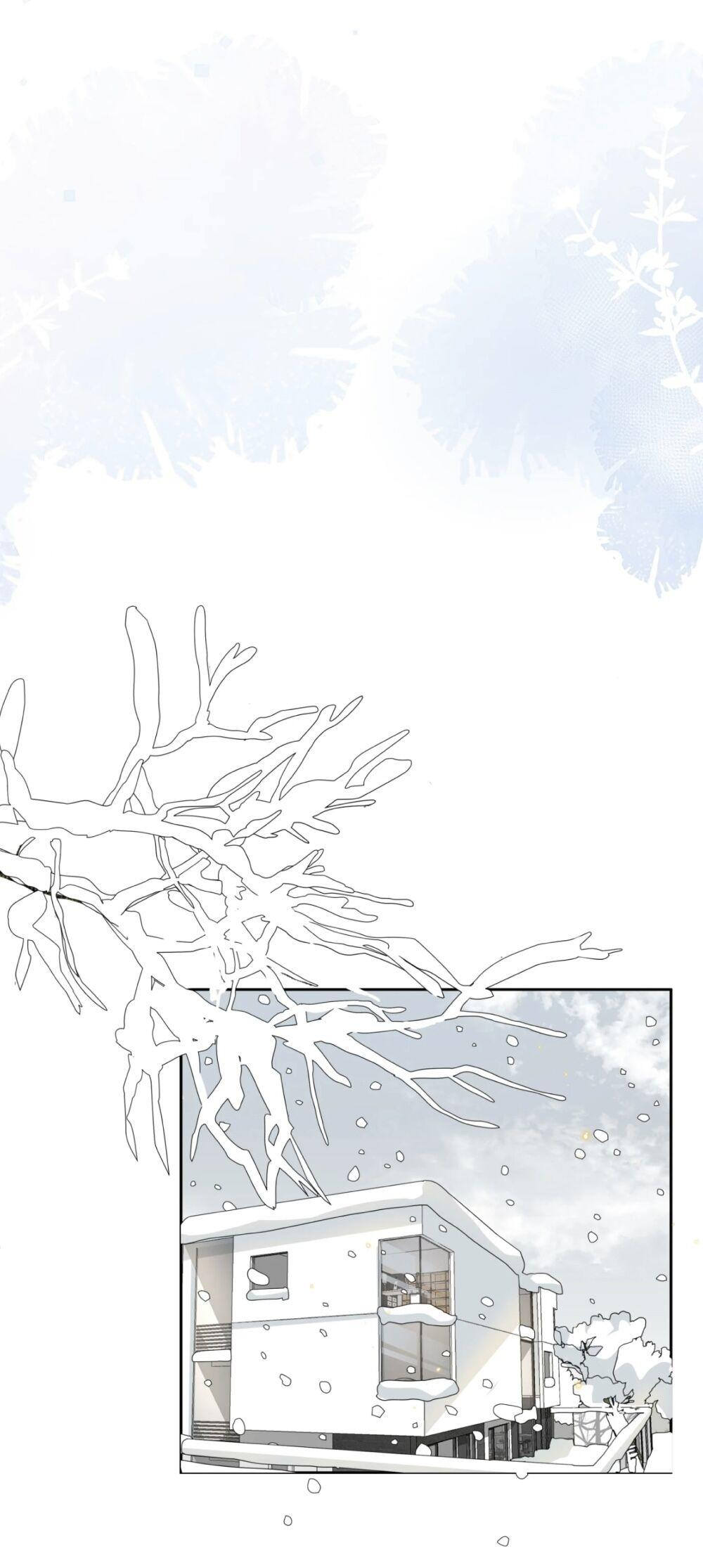 Social Temperature Chapter 54 page 5 - Mangakakalots.com