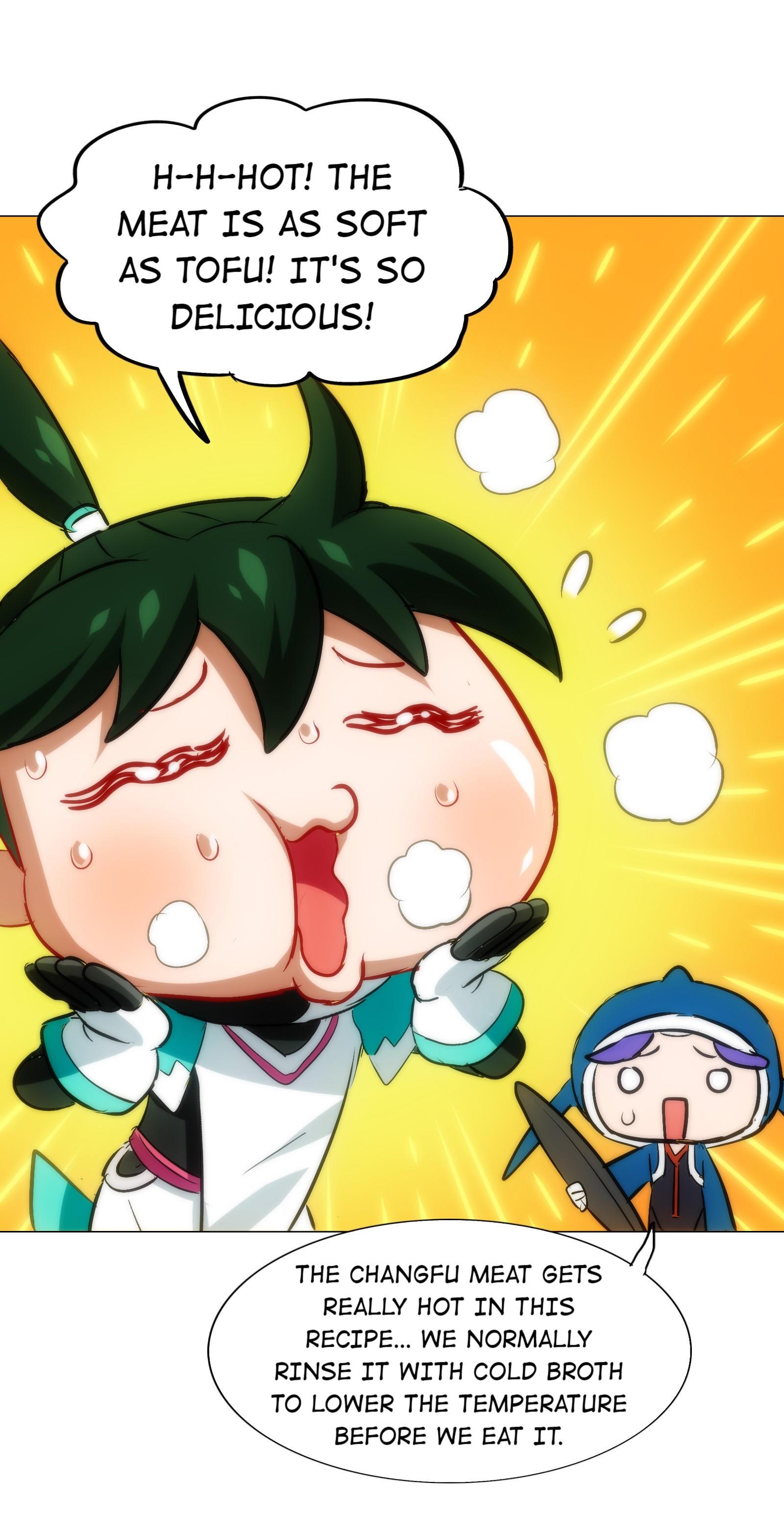 Make It Only Love Chapter 51.2: A New Beginning page 1 - Mangakakalots.com