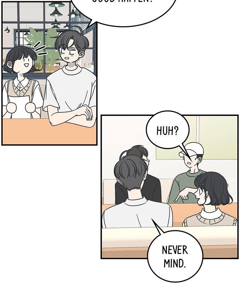 A Guide To Proper Dating Chapter 59 page 10 - Mangakakalots.com