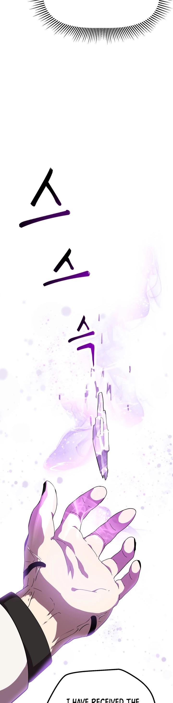 Survival Story Of A Sword King In A Fantasy World Chapter 53 page 66 - Mangakakalots.com
