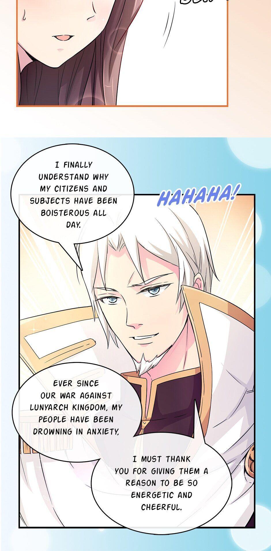 Surviving As The Prince's Fiancée Chapter 22 page 26 - Mangakakalots.com