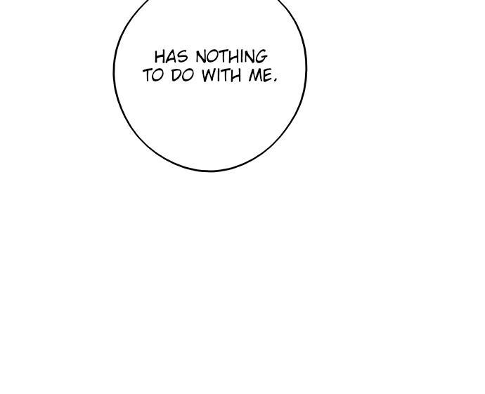 My Girlfriend Is A Villain Chapter 49: Waking Up page 59 - Mangakakalots.com