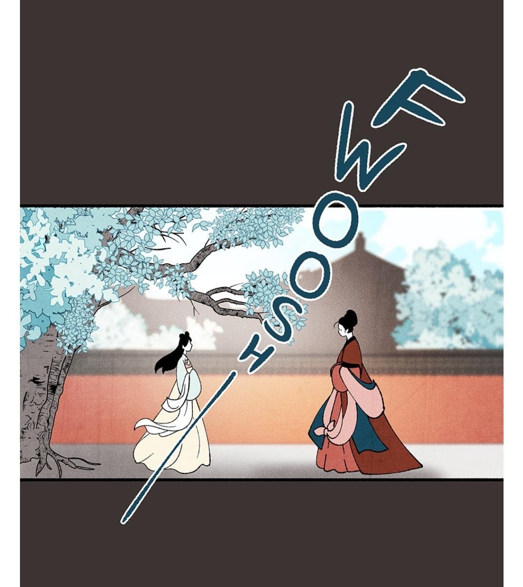 Concubine Walkthrough Chapter 30 page 67 - Mangakakalots.com