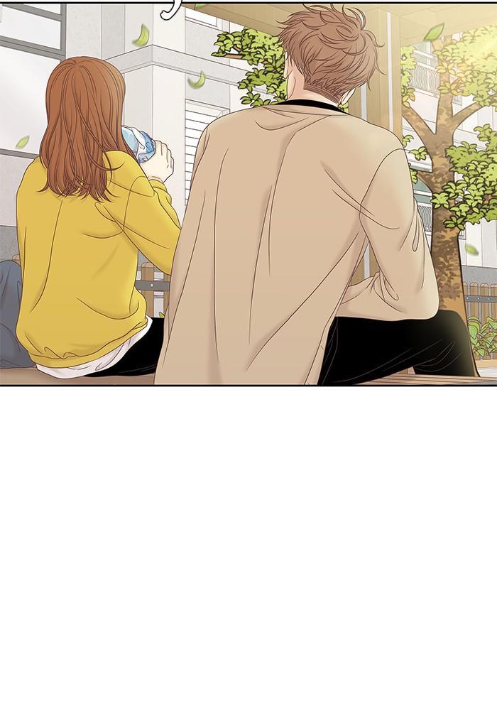 Girl's World Chapter 272: 272 - Part 2.58 page 58 - Mangakakalots.com