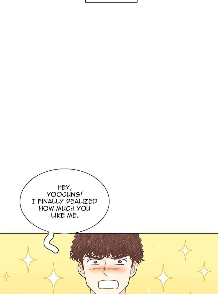Girl's World Chapter 270: 270 - Part 2.56 page 94 - Mangakakalots.com