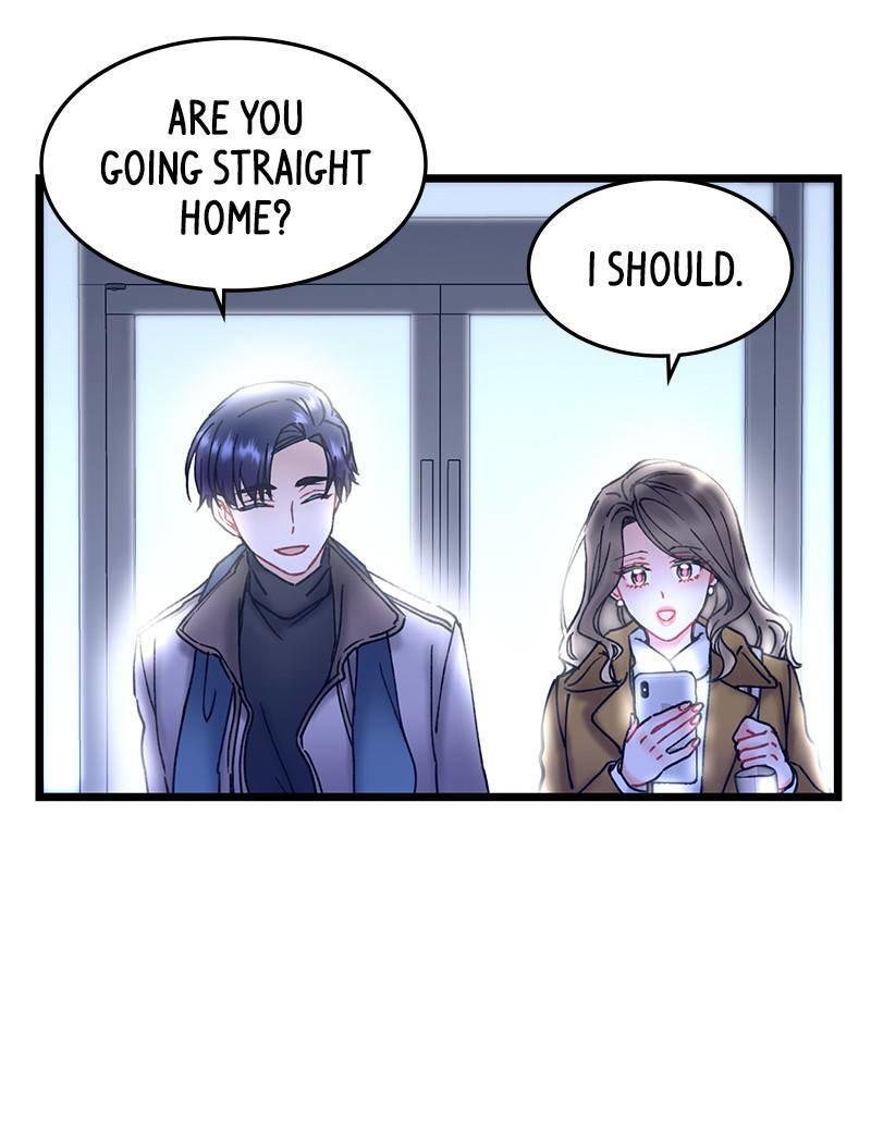 She Would Never Know Chapter 28 page 9 - Mangakakalots.com