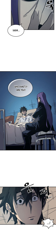 A Returner's Magic Should Be Special Chapter 99 page 23 - Mangakakalots.com