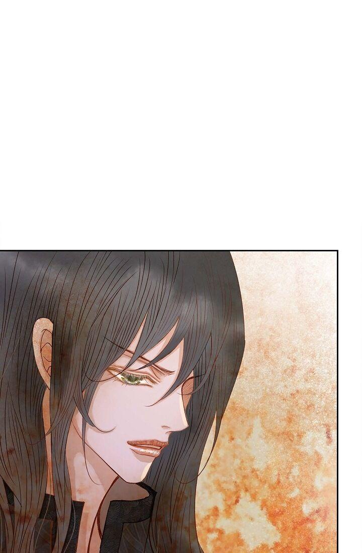 Beauty As The Beast Chapter 38 page 40 - Mangakakalots.com