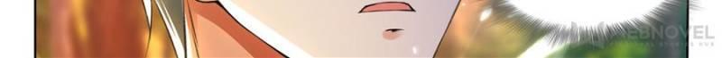 Super Shared Boyfriend System Chapter 43 page 4 - Mangakakalots.com