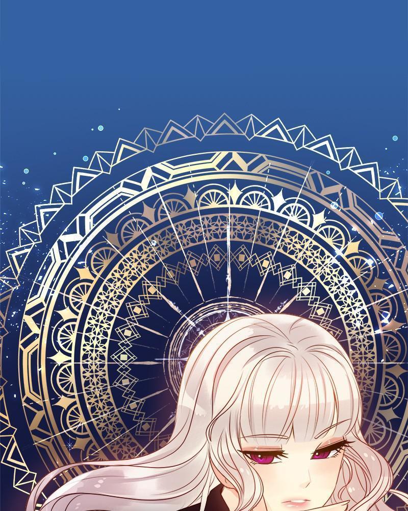 The Princess' Jewelry Box Chapter 9 page 78 - Mangakakalots.com