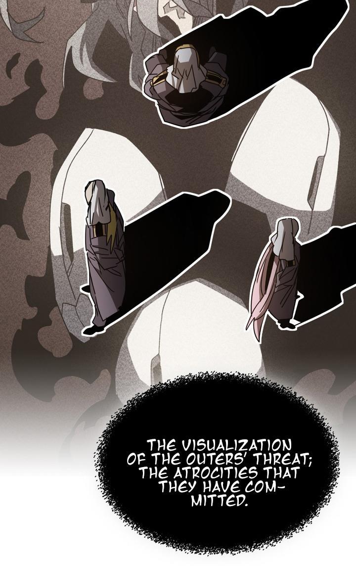 A Returner's Magic Should Be Special Vol.2 Chapter 120 page 27 - Mangakakalots.com