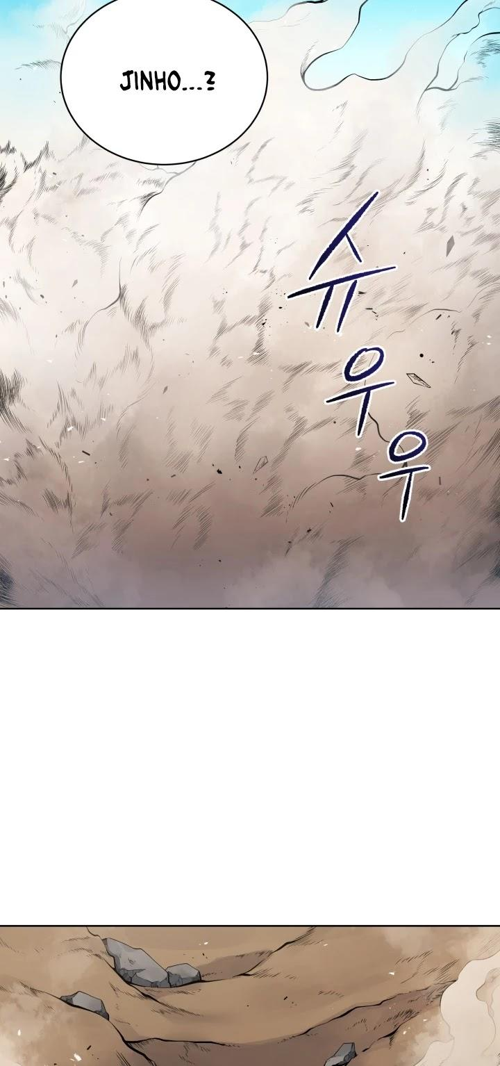 The Descent Of The Demonic Master Chapter 88 page 4 - Mangakakalots.com