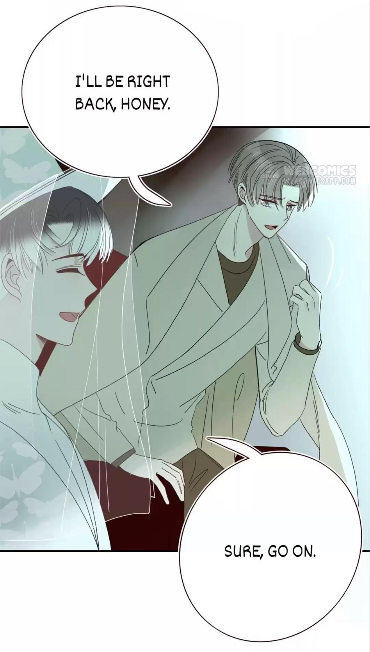 Rainbow Crown Chapter 64 page 8 - Mangakakalots.com