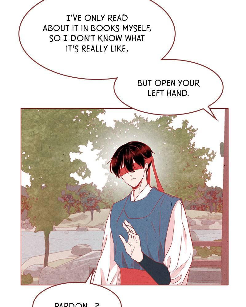 The Snake And The Flower Chapter 14: Episode 14 page 67 - Mangakakalots.com