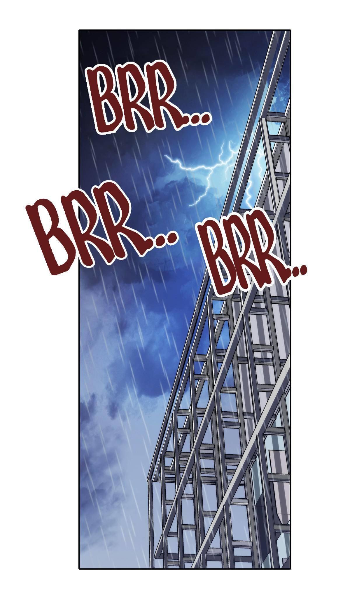 Handyman Saitou In Another World Chapter 36 page 40 - Mangakakalots.com