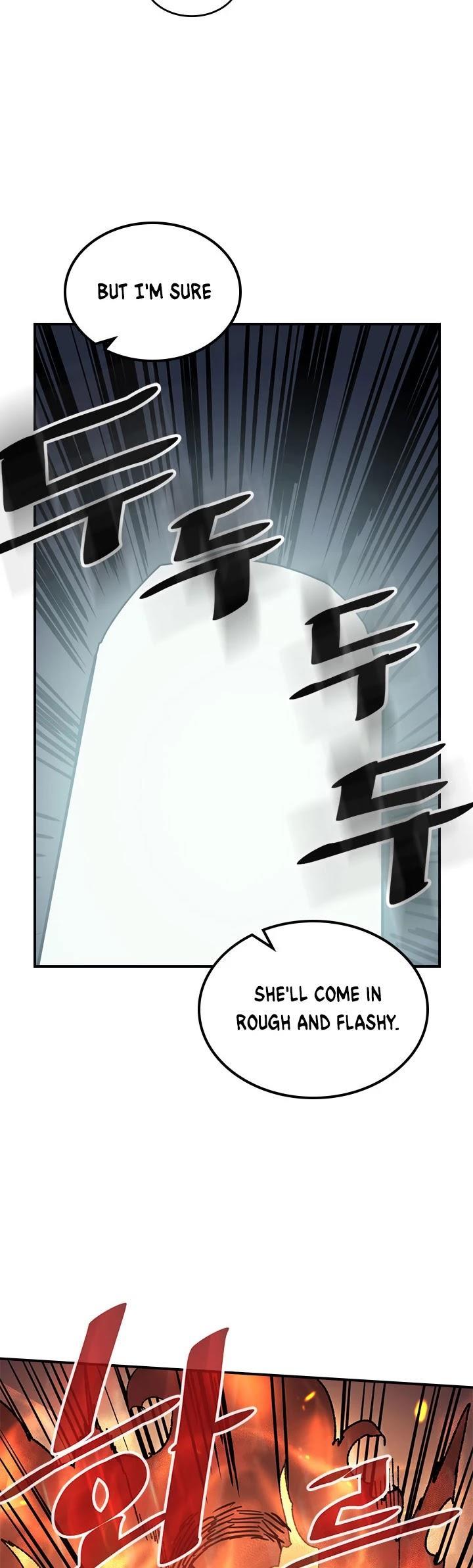 A Returner's Magic Should Be Special Chapter 112 page 29 - Mangakakalots.com