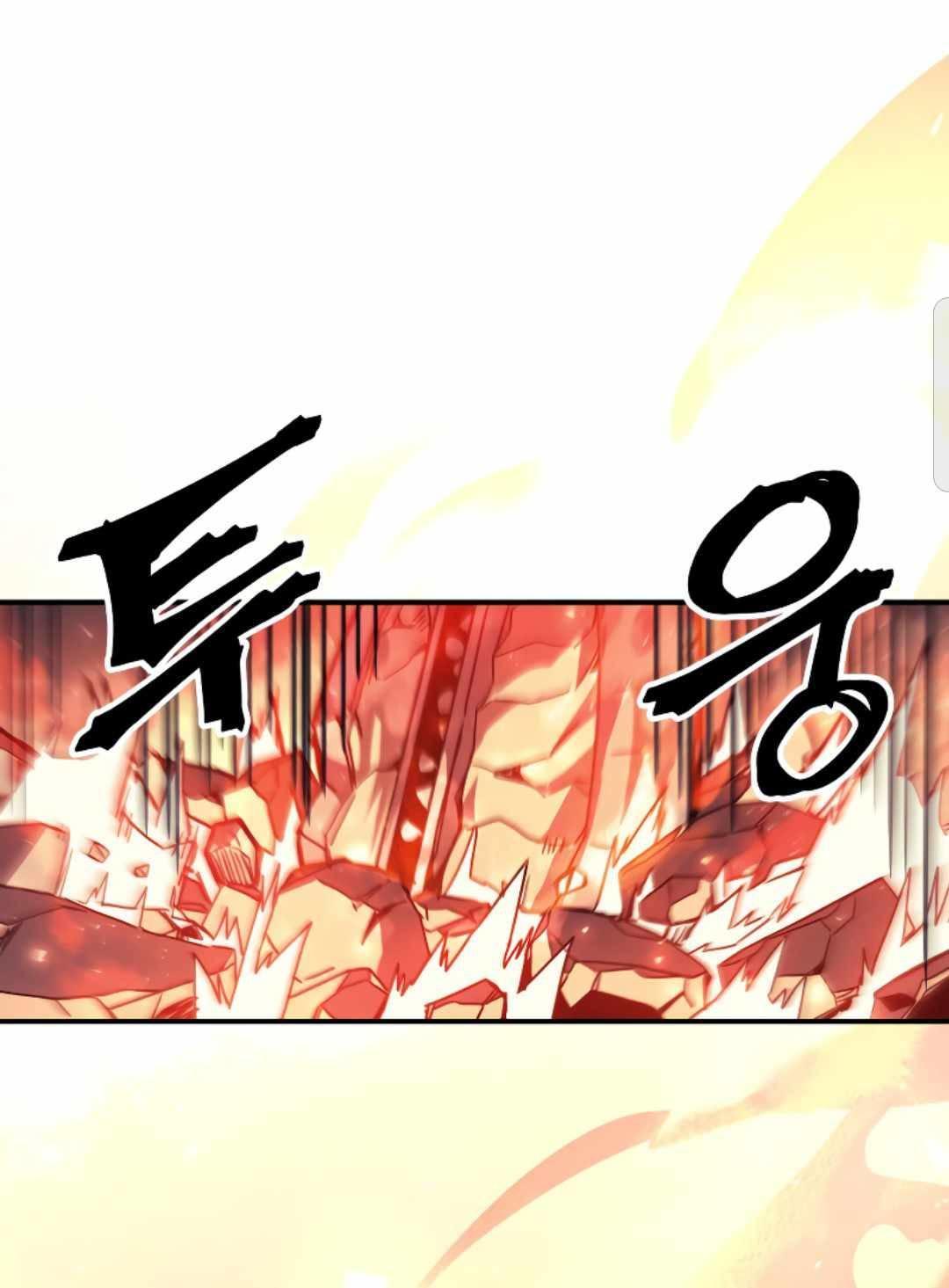 A Returner's Magic Should Be Special Chapter 163 page 68 - Mangakakalot