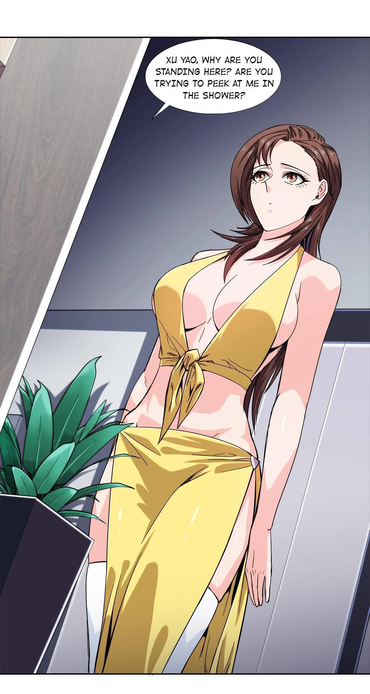 Handyman Saitou In Another World Chapter 32 page 17 - Mangakakalots.com