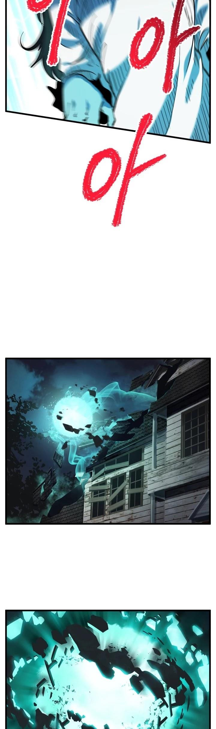 Survival Story Of A Sword King In A Fantasy World Chapter 49 page 15 - Mangakakalots.com