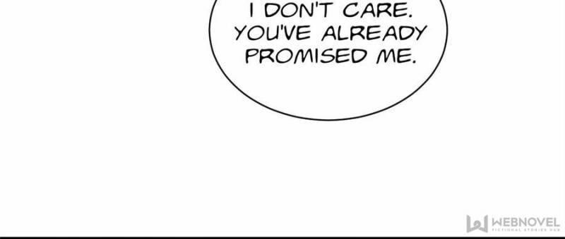 My Mobster Girlfriend Chapter 139 page 75 - Mangakakalot