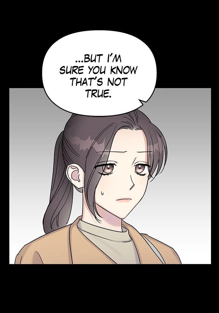 My Butler, Not Lover Chapter 19 page 32 - Mangakakalots.com