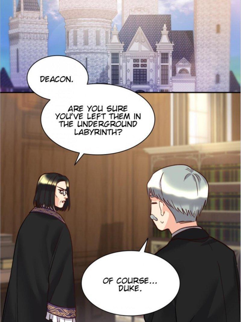 The Twin Siblings' New Life Chapter 73 page 2 - Mangakakalots.com