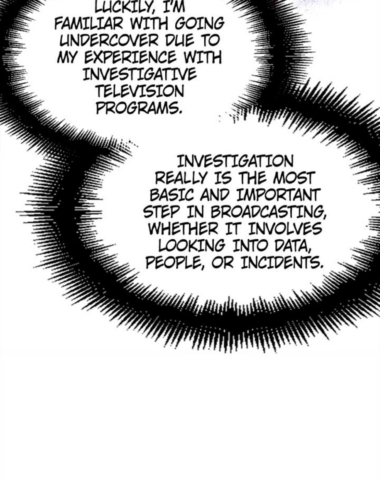 I'll Save A Decent Family Chapter 48 page 40 - Mangakakalots.com