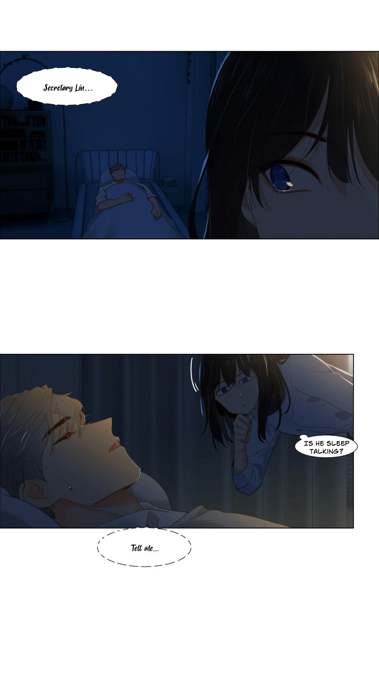 It'S Not That I Want To Wear Women'S Clothing Volume 4 Chapter 51 : Leave It To Him! page 5 - Mangakakalots.com