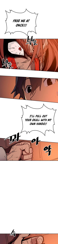 A Returner's Magic Should Be Special Chapter 62 page 18 - Mangakakalots.com