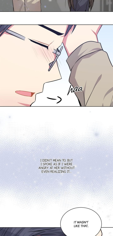 I Found Somebody To Love Chapter 74 page 11 - Mangakakalots.com