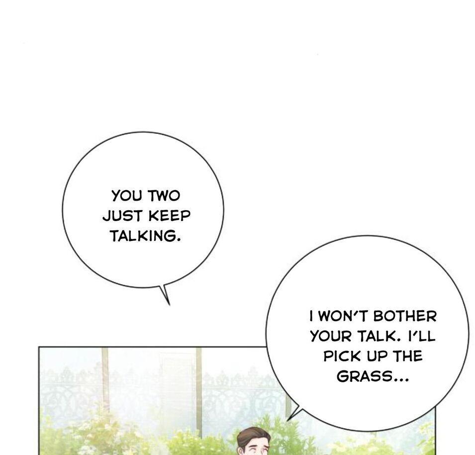 Surely A Happy Ending Chapter 22 page 100 - Mangakakalots.com
