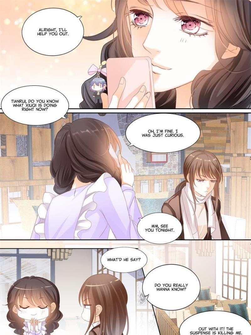 Can'T Love You Chapter 105 page 17 - Mangakakalots.com