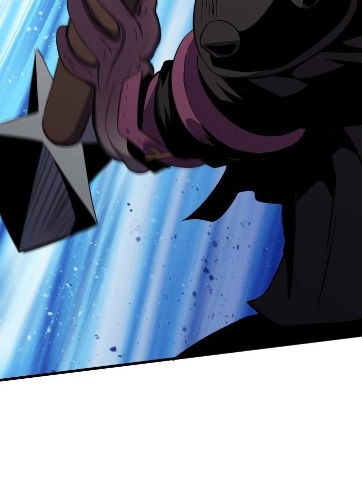 Survival Story Of A Sword King In A Fantasy World Chapter 58 page 83 - Mangakakalots.com