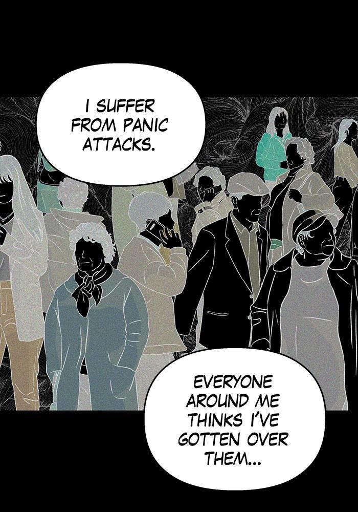My Butler, Not Lover Chapter 19 page 31 - Mangakakalots.com