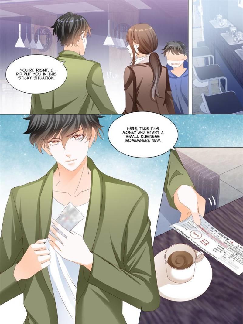 Can'T Love You Chapter 106 page 23 - Mangakakalots.com